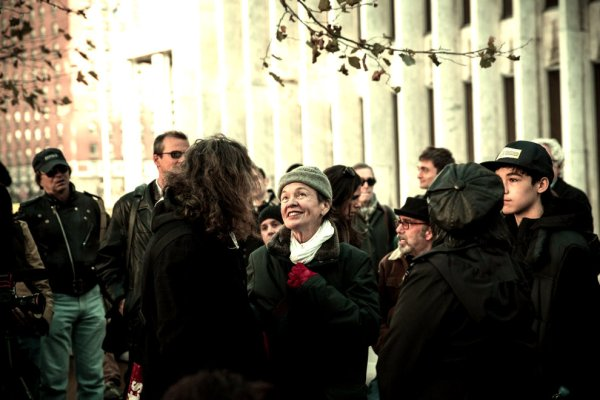 lou-reed-memoriale-tuttacronaca