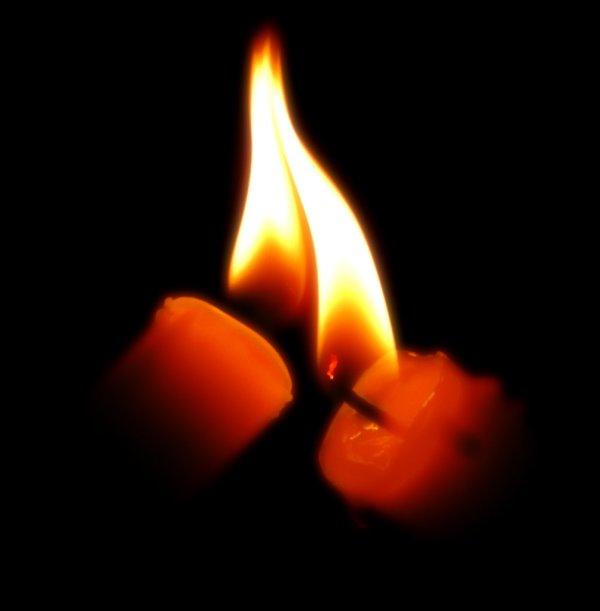 lutto-nazionale-tuttacronaca