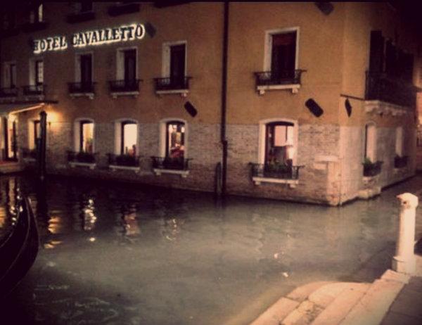 macchia_bianca_san_marco-tuttacronaca