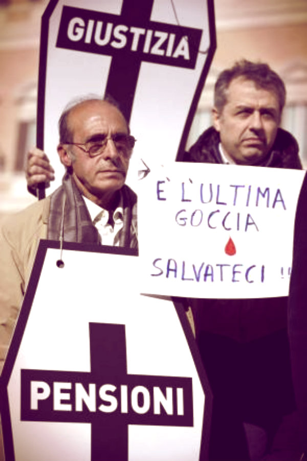 manifestazione-roma-tuttacronaca