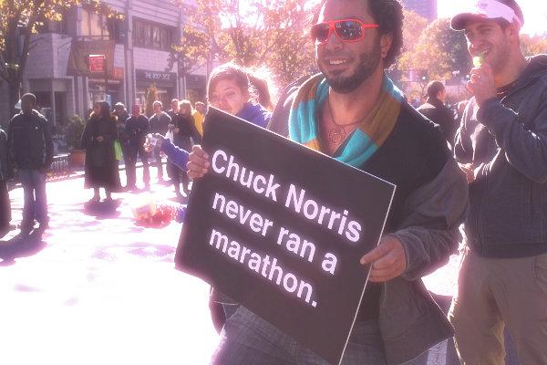 maratona-new-york-tuttacronaca
