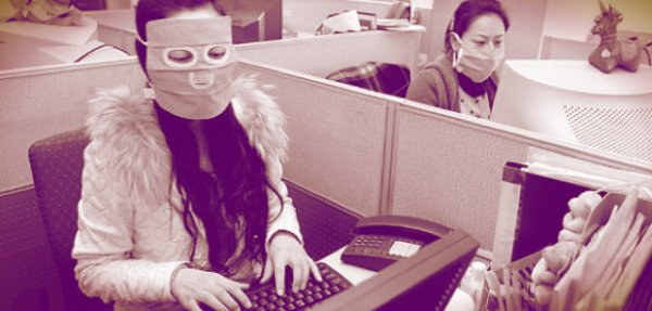 maschera-computer-cina-tuttacronaca