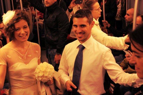 matrimonio-metro-tuttacronaca