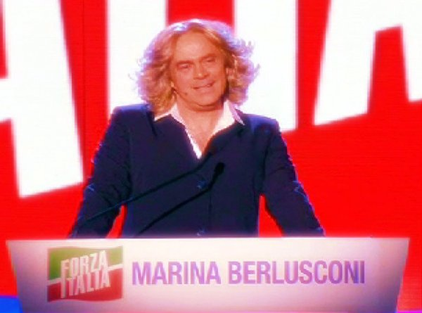 maurizio-crozza-marina-berlusconi-tuttacronaca
