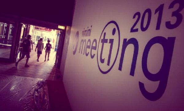 meeting-cl-rai-soldi-pubblici-tuttacronaca