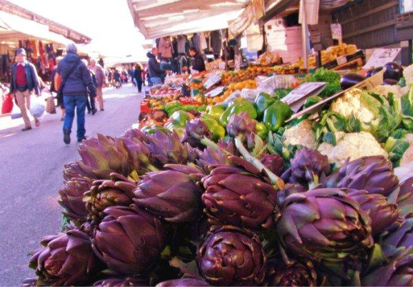mercato-bacoli-tuttacronaca
