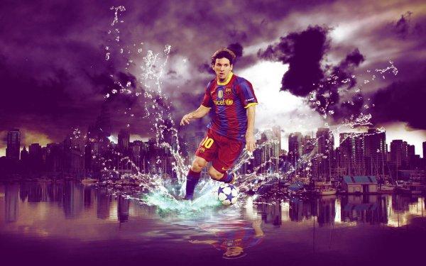 Messi-lionel-andres-messi-tuttacronaca
