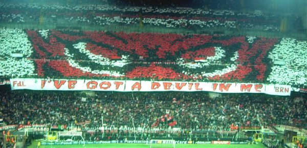 Milan-tifosi-tuttacronaca