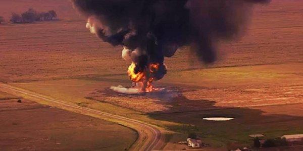 milford-texas-explosion-tuttacronaca