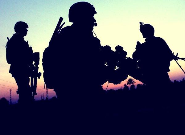 militari_pensioni-tuttacronaca