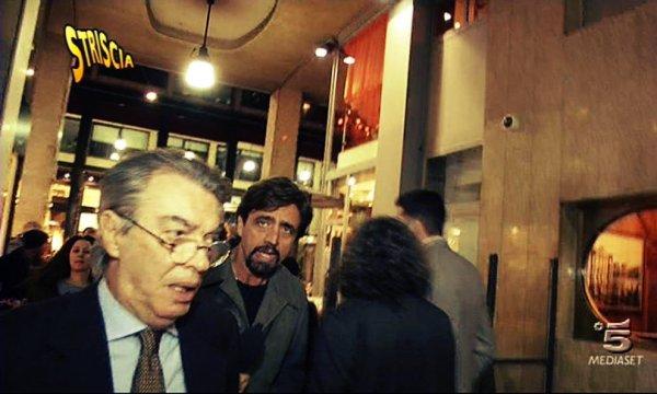 MORATTI _TAPIRO_tuttacronaca