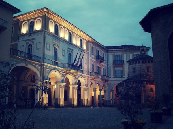 municipio-biella-tuttacronaca
