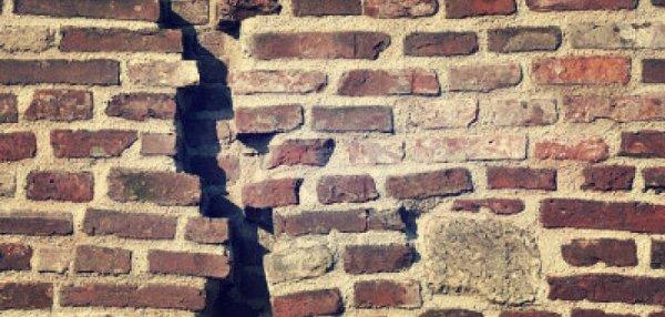 muro-crollato-tuttacronaca