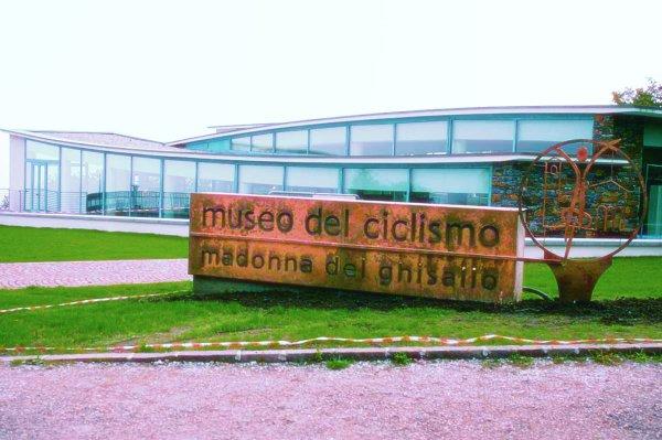 Museo-del-Ciclismo-del-Ghisallo-tuttacronaca-chiude