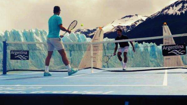 nadal-tennis-tuttacronaca