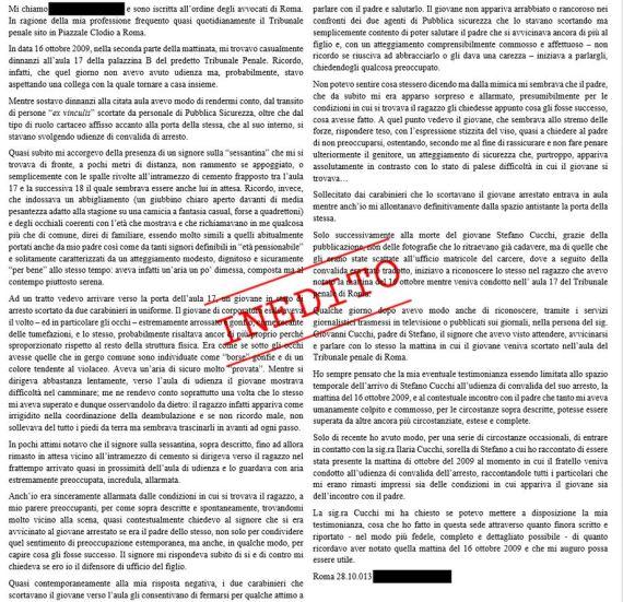 o-CASO-STEFANO-CUCCHI-570