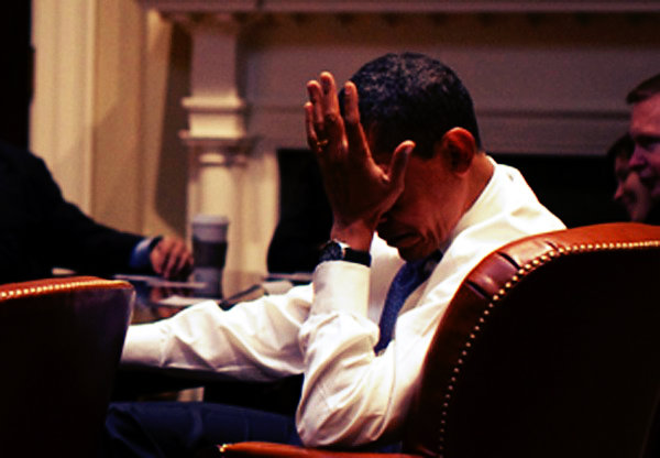 obama_facepalm_tuttacronaca