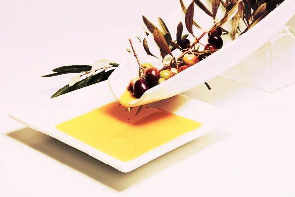 olive-salento-tuttacronaca