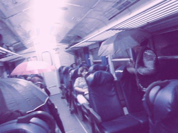 ombrelli-treno-tuttacronaca