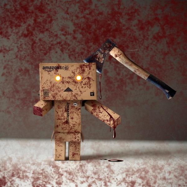 omicidio-accetta-tuttacronaca