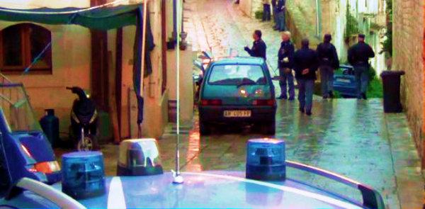 operazione_polizia-genova-tuttacronaca