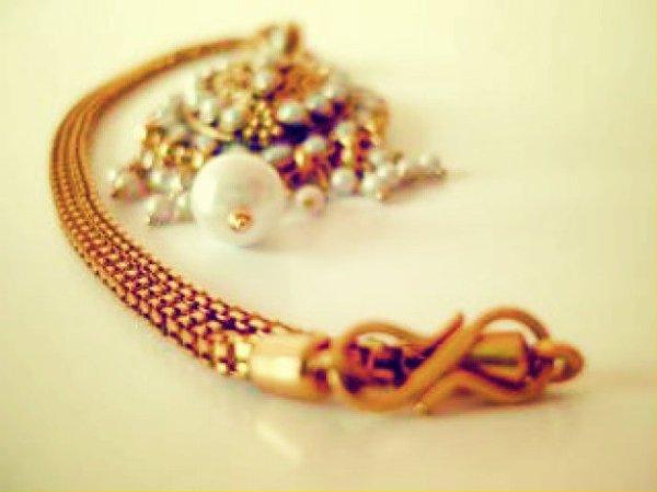 oro-e-collana-di-perle-tuttacronaca