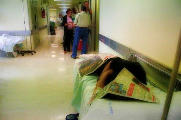 ospedale-muore-uomo-velletri-tuttacronaca