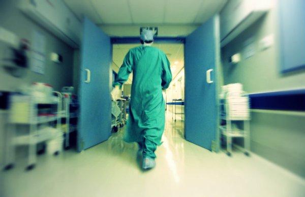 ospedale_tuttacronaca-torino-