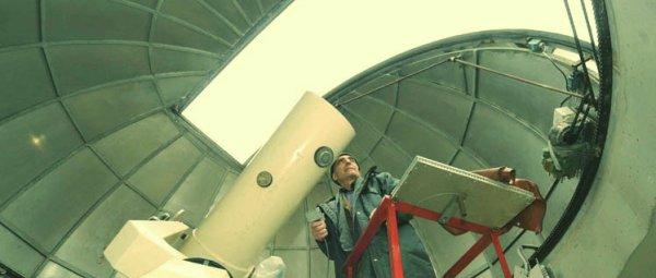 osservatorio-tuttacronaca