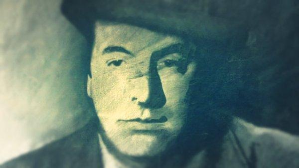 pablo-Neruda-tuttacronaca