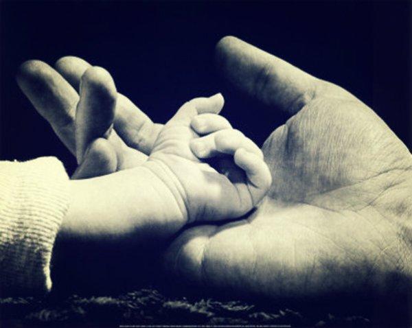 padre-abbandona-figlia-tuttacronaca