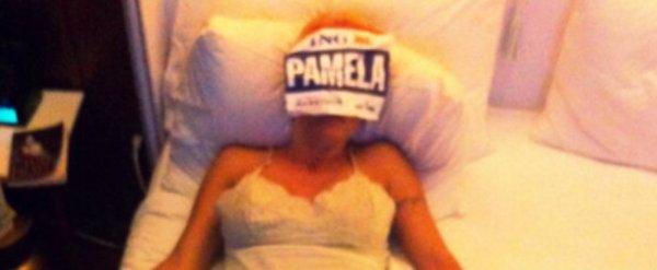 pamela-anderson-tuttacronaca
