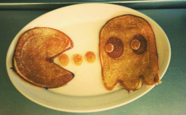 pancake-tuttacronaca