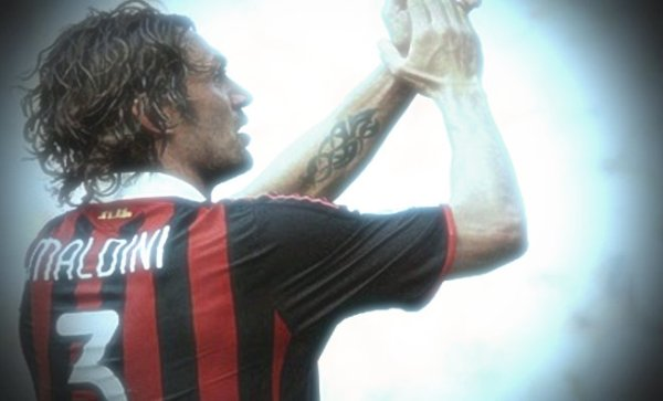 Paolo-Maldini-tuttacronaca