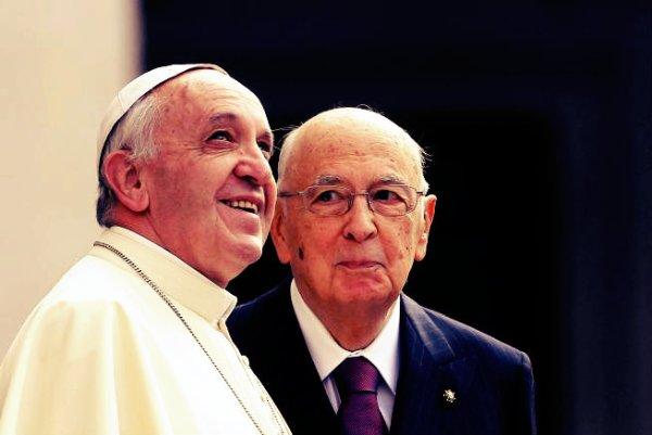 Papa-Francesco-Napolitano-tuttacronaca
