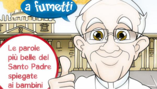 papa-francesco-tuttacronaca