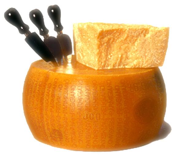 parmigiano-reggiano-tuttacronaca