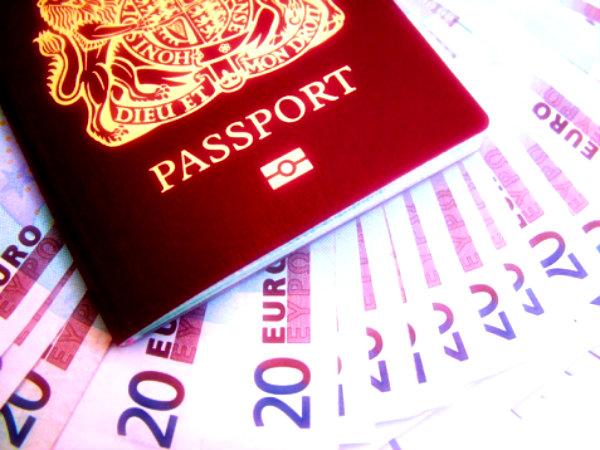 passaporto-tuttacronaca