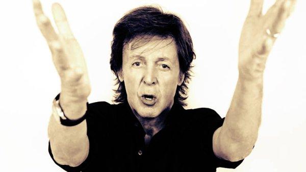 Paul-McCartney-tuttacronaca