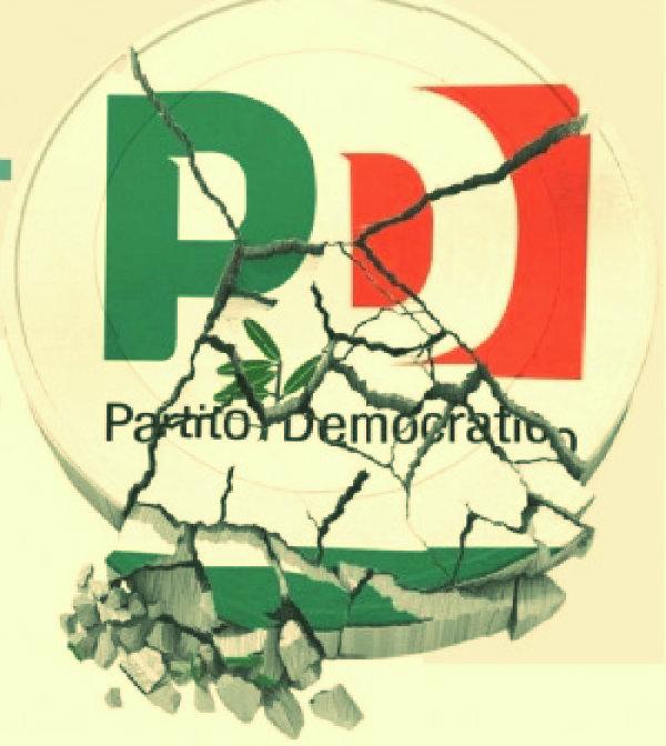 Pd---frantumi-tuttacronaca-sede