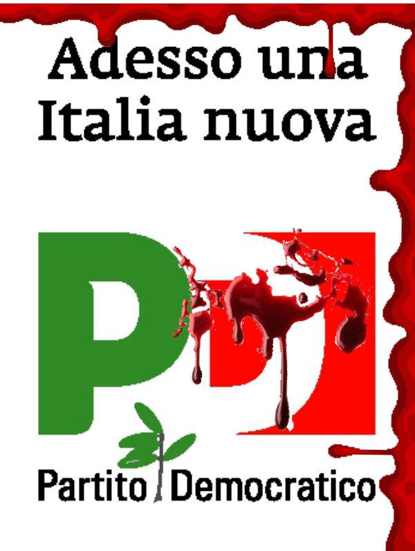 pd-sangue-cancellieri-tuttacronaca