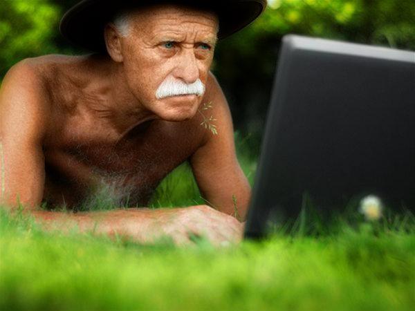 pensionati-lavoro-tuttacronaca