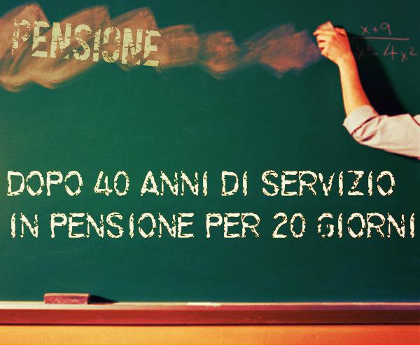 pensione-professione-tuttacronaca