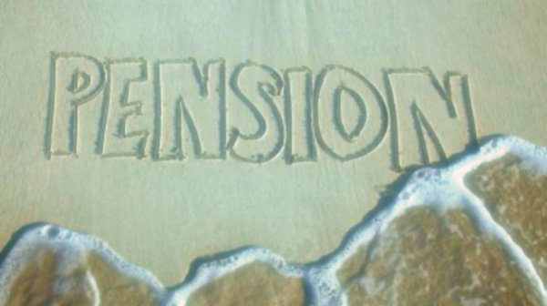 pensione-vecchiaia-lavoratori-dipendenti-tuttacronaca