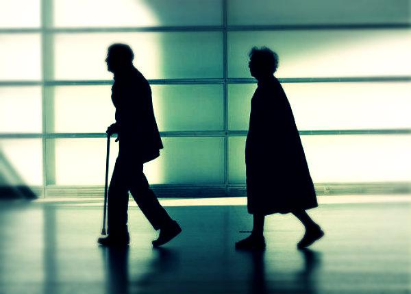 pensioni_anzianità-tuttacronaca