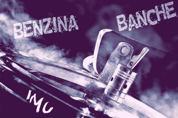 pentola-pressione-tuttacronaca-imu-banche-benzina