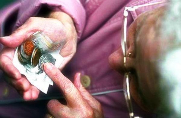 petizione-pensionati-tuttacronaca