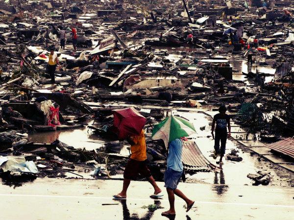 philippines-typhoon-tuttacronaca