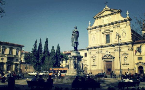 Piazza_di_San_Marco_tuttacronaca