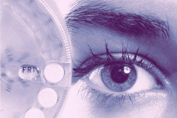 pillola-anticoncezionale-glaucoma-tuttacronaca